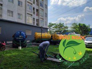 Công ty Phú Ngọc uy tín - chất lượng