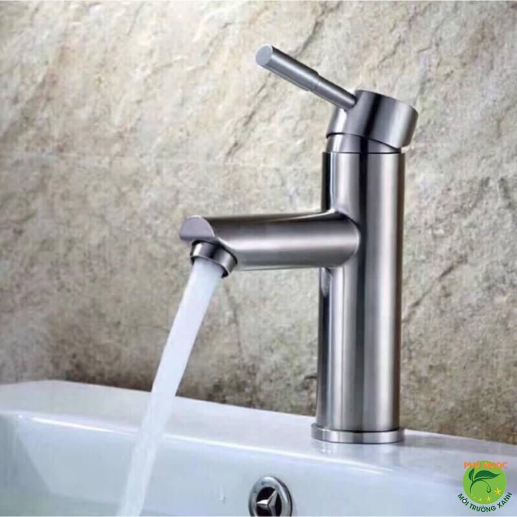Lựa chọn phụ kiện lavabo phù hợp cũng rất quan trọng