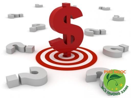 Phát sinh thêm một số chi phí khi thực hiện dịch vụ