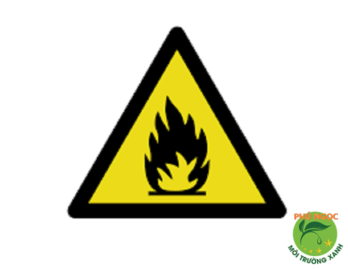 Xử lý chất thải bằng nhiệt cần chú ý phân loại