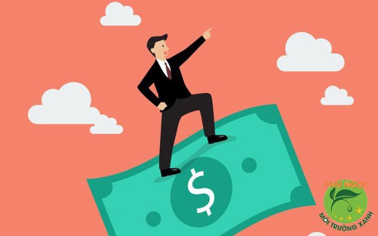 Phú Ngọc đề ra bảng giá chi tiết với mức giá phải chăng, phù hợp với tất cả khách hàng
